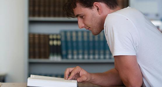 BCU PhD Image 2