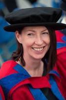 Tracey Robertson PhD