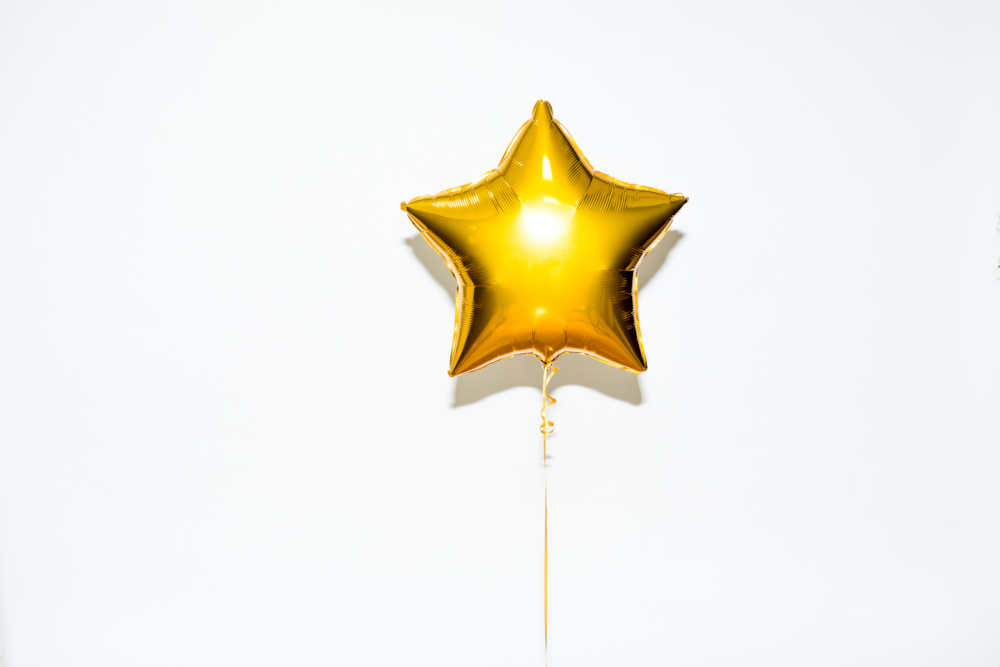 Strath Bus - Rising star
